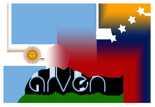 Comercializadora ArVen